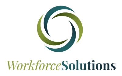 Workforce Solutions is launching a blog!