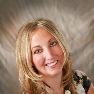 Biography image of Lisa Zautke