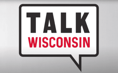 Talk Wisconsin – Explaining Our Services